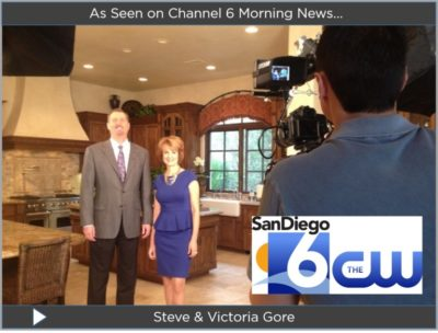 6 Morning News