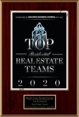 Top Residential Real Estate